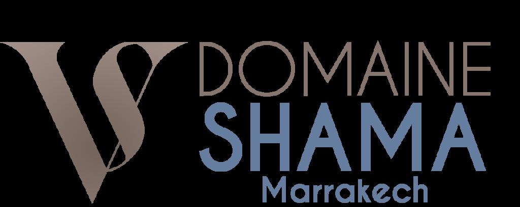 DOMAINE SHAMA MARRAKECH